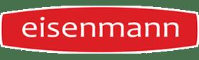Eisenmann Immenstadt